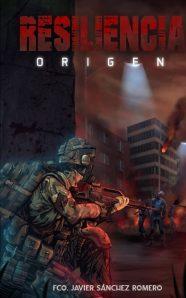 Resiliencia: Origen
