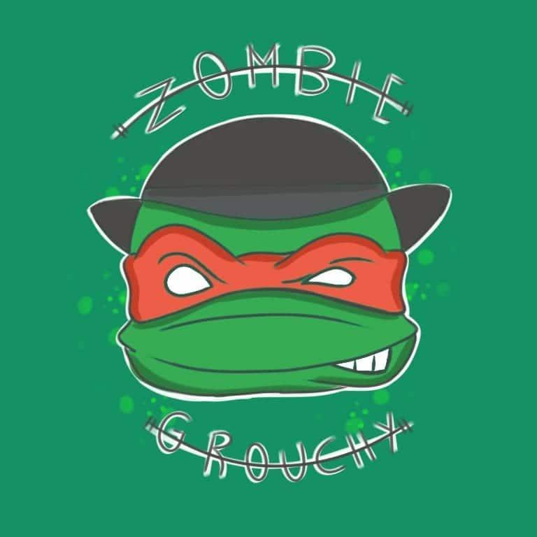 logo-grouchy-youtuber-gamer-tdz