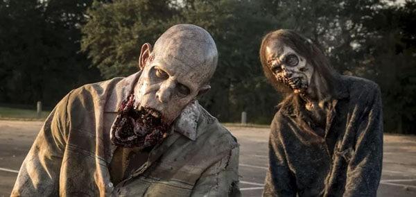 23-pelicula-de-zombies-pregunta-sobre-zombies-1.jpg