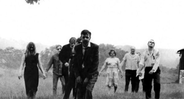 36-pelicula-de-zombies-pregunta-sobre-zombies-1.jpg