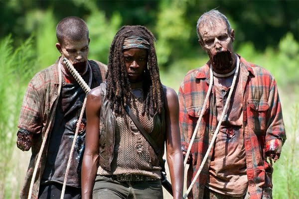 46-serie-de-zombies-pregunta-sobre-zombies-1.jpg