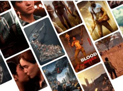 Mejores juegos de zombies para este 2018