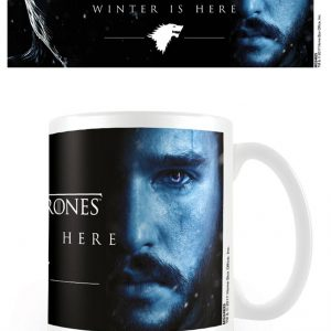 taza-de-juego-de-tronos-winter-is-here-jon-nieve-1.jpg