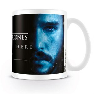taza-de-juego-de-tronos-winter-is-here-jon-nieve-3.jpg