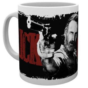 taza-rick-walking-dead-1.jpg